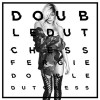 fergie-double-dutchess