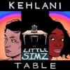 kehlani-table