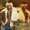 mary-j-blige-love-yourself