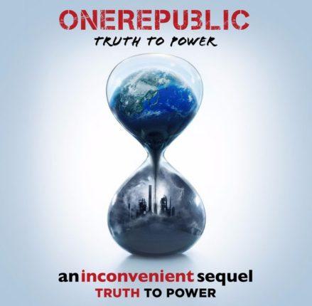onerepublic-truth-to-power