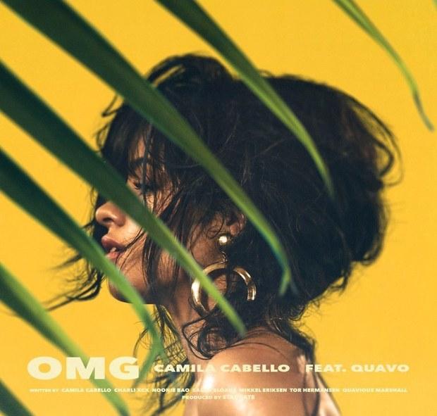 "Havana Live Camila Cabello: Camila Cabello Releases 2 NEW Songs ""OMG"" And ""Havana"