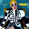 cardi-b-invasion-of-privacy-album