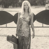 miranda-lambert-keeper of the flame