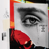 lykke-li-so-sexy-so-sad-album-cover
