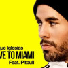 enrique-iglesias-pitbull-move-miami