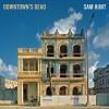 sam-hunt-downtowns-dead