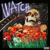 travis-scott-watch