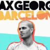 max-george-barcelona