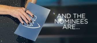 CMA-Nominations