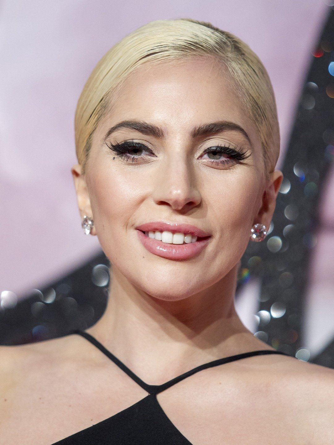 "Lady Gaga Premieres a New Song, ""Shallow"" From The ..."
