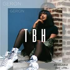 Geron_TBH