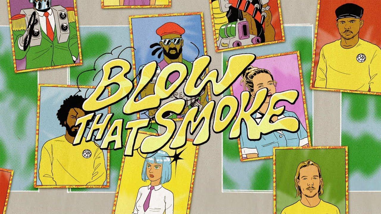 Major-lazer_Trove-lo_Blow-That-Smoke