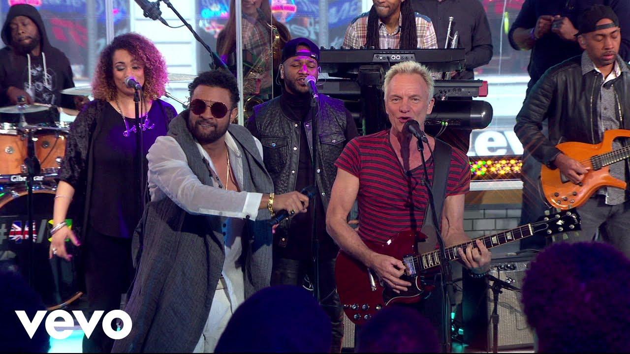 Sting-Shaggy-Gotta-Get-Back-My-Baby
