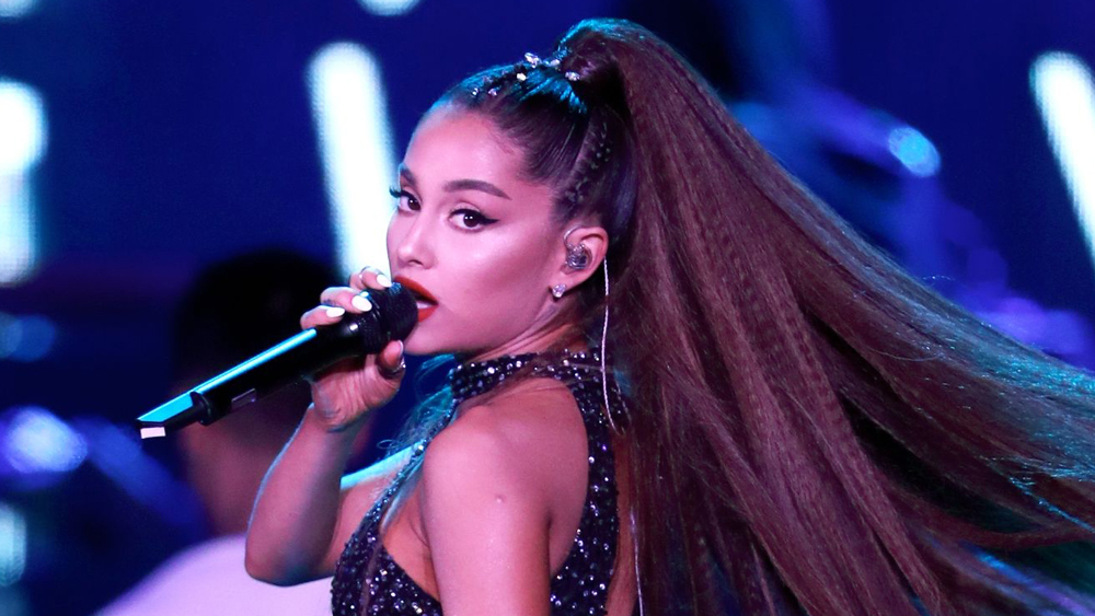Ariana-Grande-Imagine