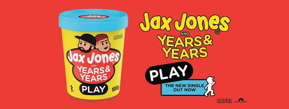 Jax-Jones_Years&years_Play