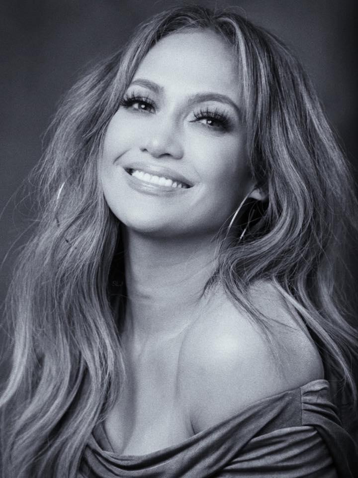 Jennifer-Lopez-Limitless