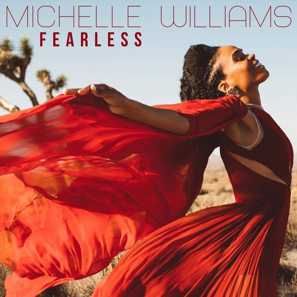 Michelle-Willliams-Fearless