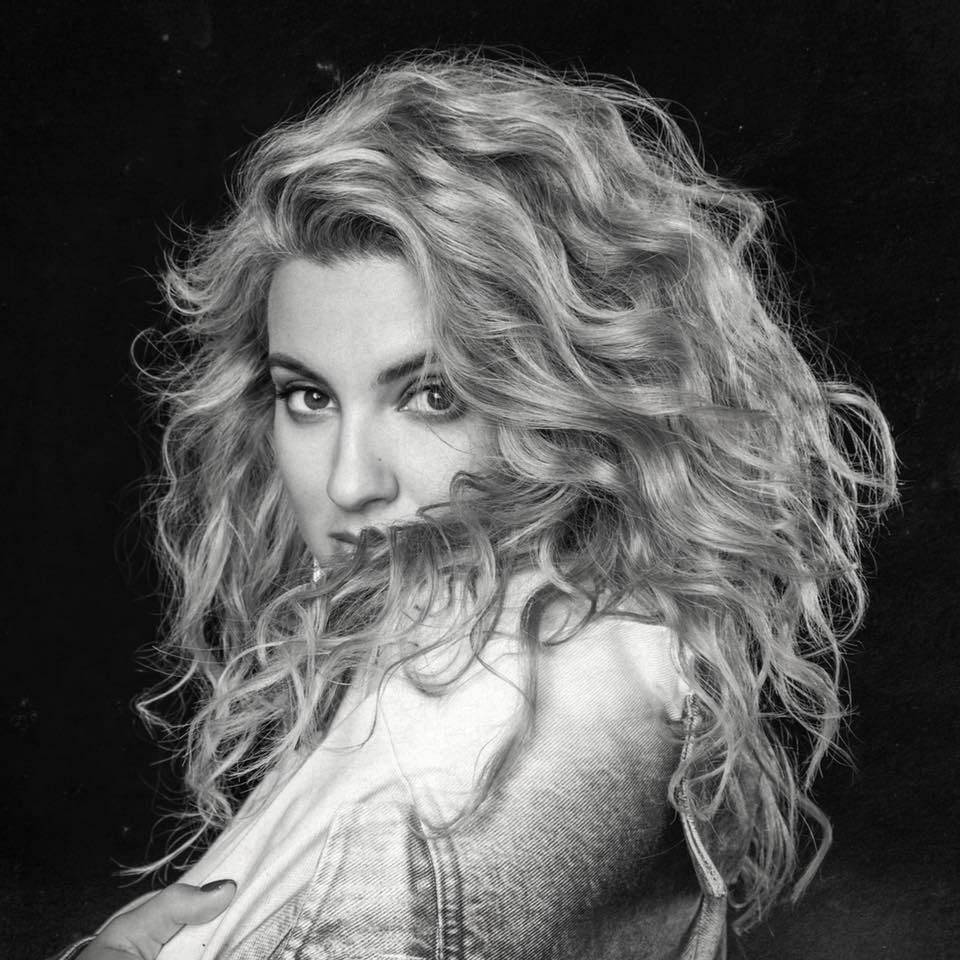 Tori-Kelly-Change-Your-Mind