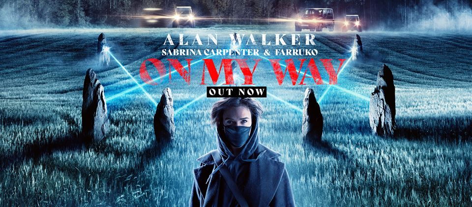 Alan-Walker-Sabrina-Carpenter-Farruko-On-My-Way