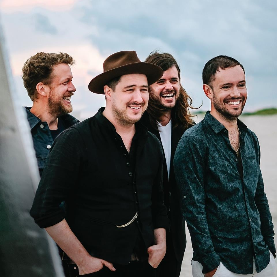 Mumford-and-Sons-beloved