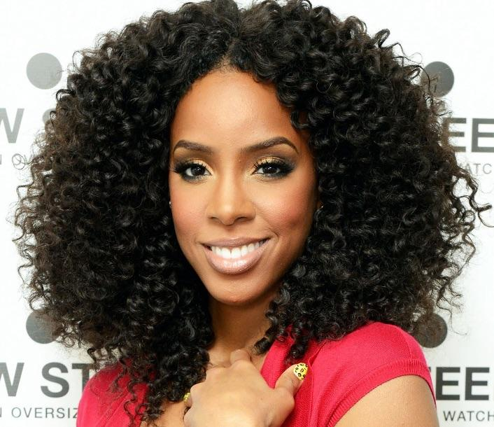 Kelly-Rowland-Christmas