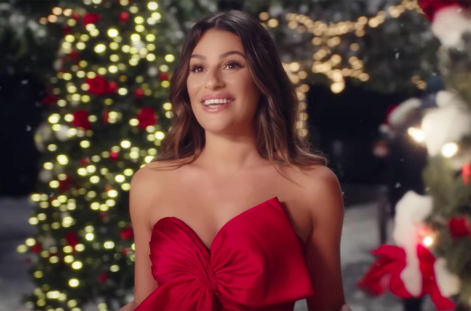 lea-michele-christmas-in-new-york-2019-billboard-1548